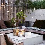 backyard furniture 20