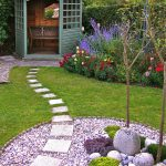 Most beautiful backyard landscaping ideas