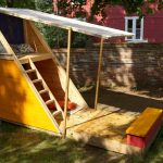 backyard playhouse 83