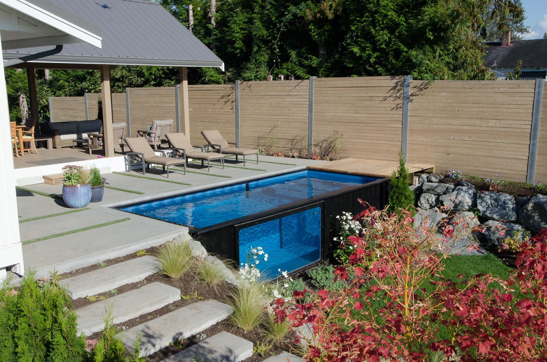 Backyard pool ideas  29