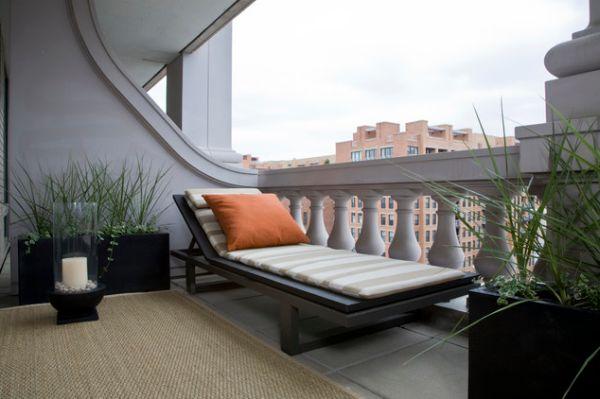 Balcony Design  57