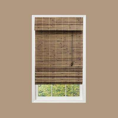 Bamboo Window Shades  18