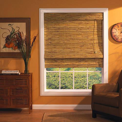 Bamboo Window Shades  85