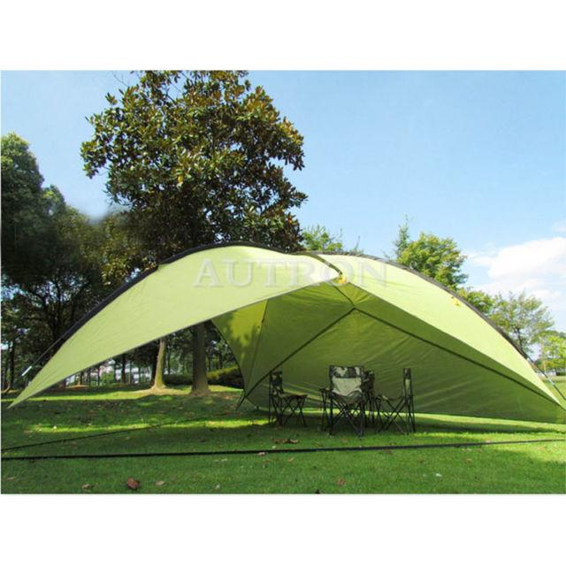 Beach canopy  58