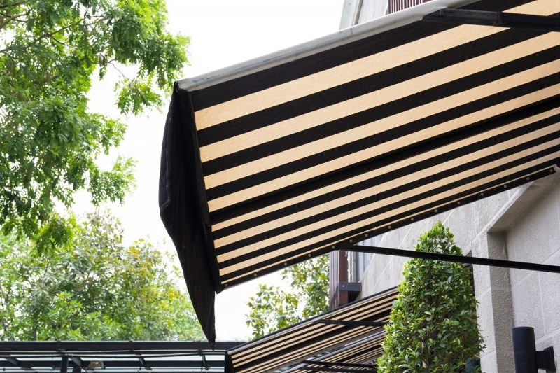 best house awning  32