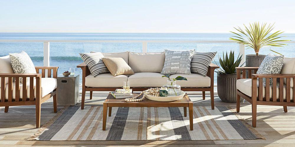 best outdoor furniture  24