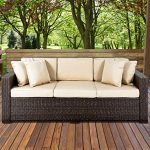 best outdoor furniture 90