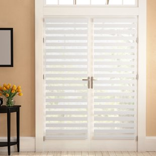 Blinds for french doors  33