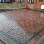 Block Paving Helps in Using the Patio Effectively
