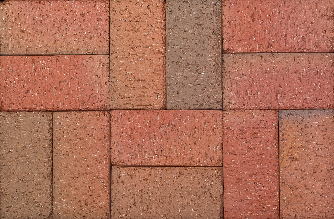 Brick pavers  85