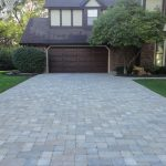 Brick Paving for an enhanced look