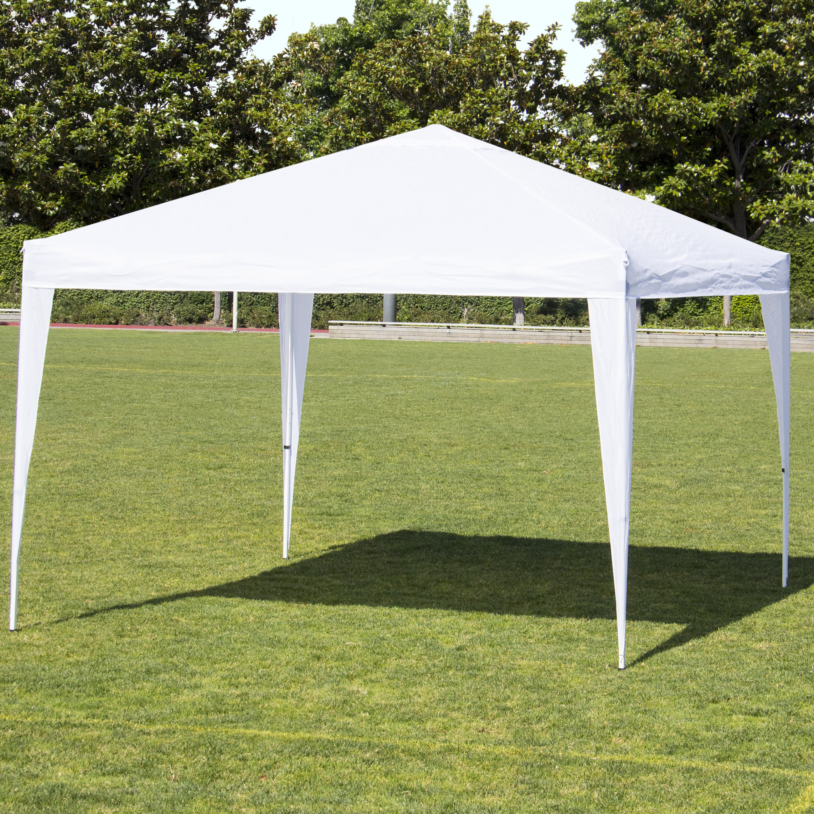 canopy tent  35