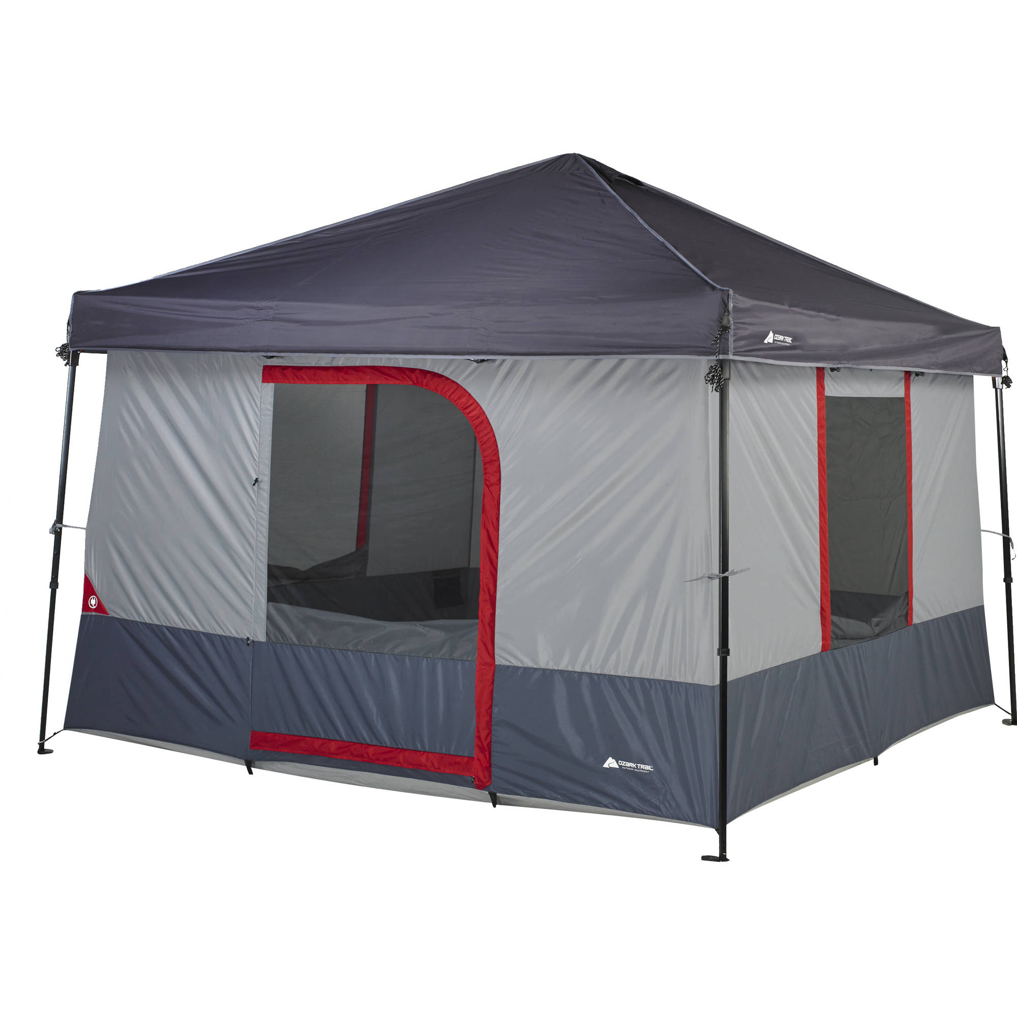 Benifits of having canopy tent