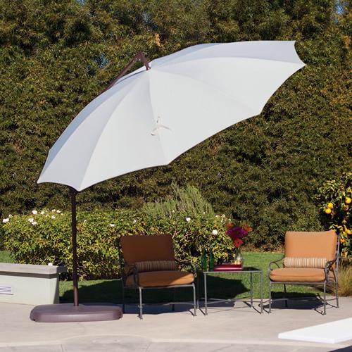 Cantilever Patio Umbrella  75