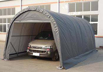 Car Shelter  21
