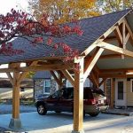 Carport ideas 92