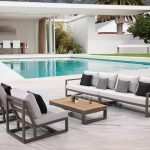 contemporary outdoor furniture 19