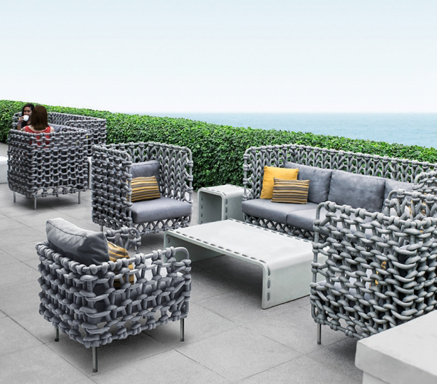 contemporary outdoor furniture  46
