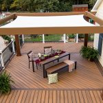 Covered Pergola 41