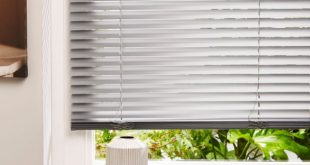 Curtain blinds  17