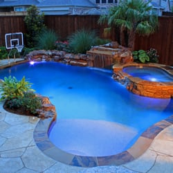 custom pools  04