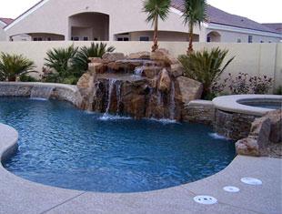 custom pools  72