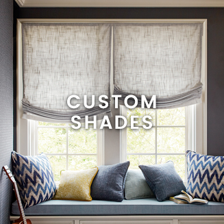 custom window treatments  94