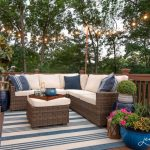 Incredible deck decorating ideas
