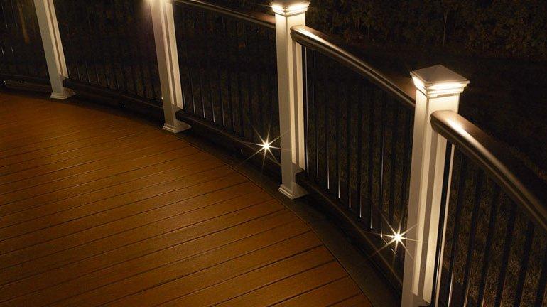 decking lights  34