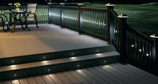 decking lights 37
