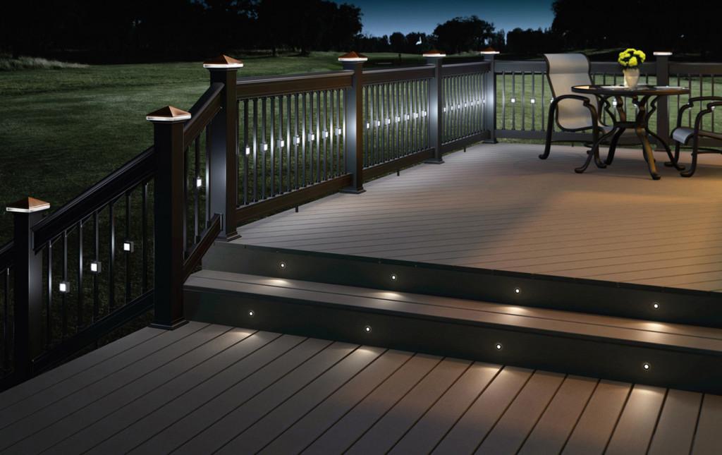 decking lights  53