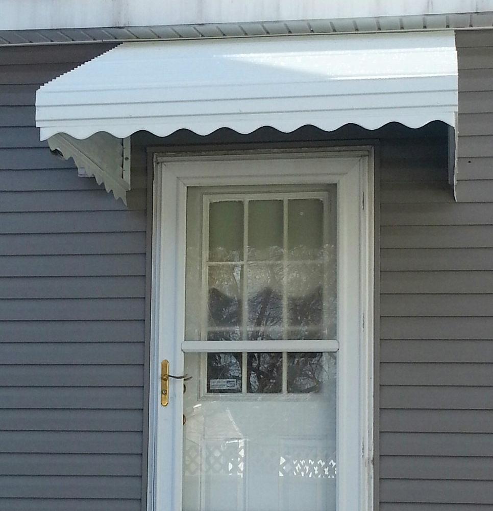 door awnings  28