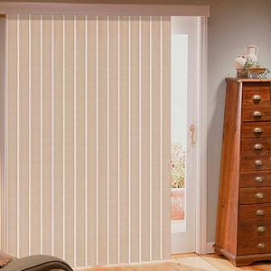 door blinds  06