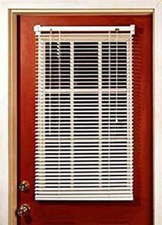 door blinds  83