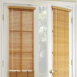 door blinds  86
