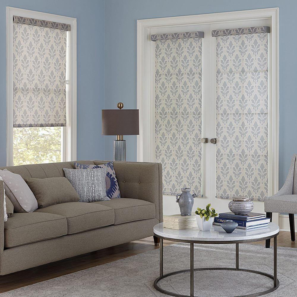 door shades design  41