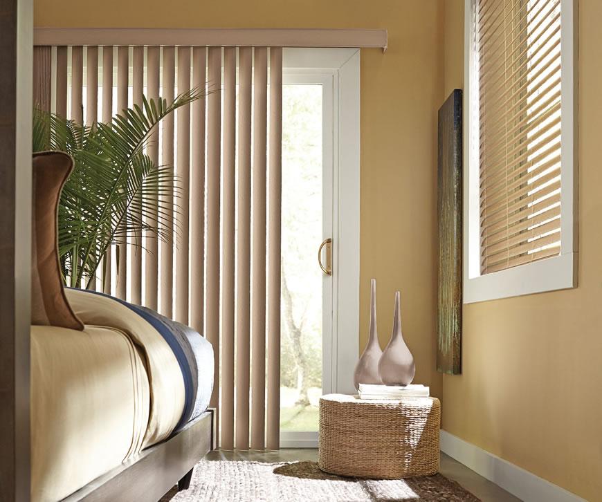 door shades design  92