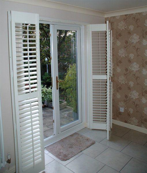 door shutters  84