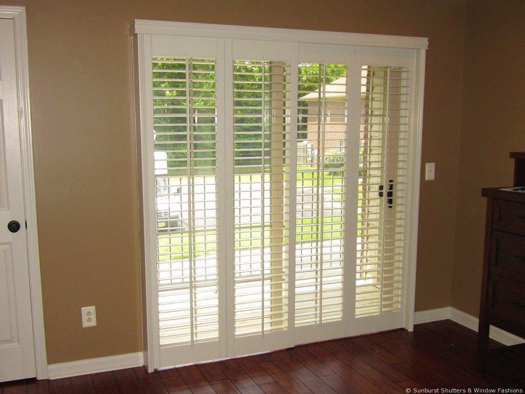 door shutters  88