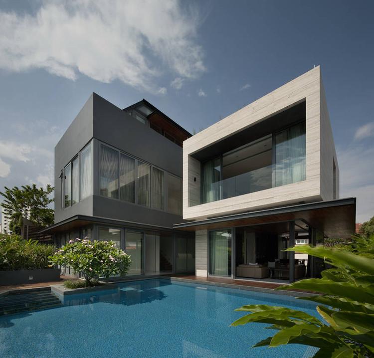 dream house design  04