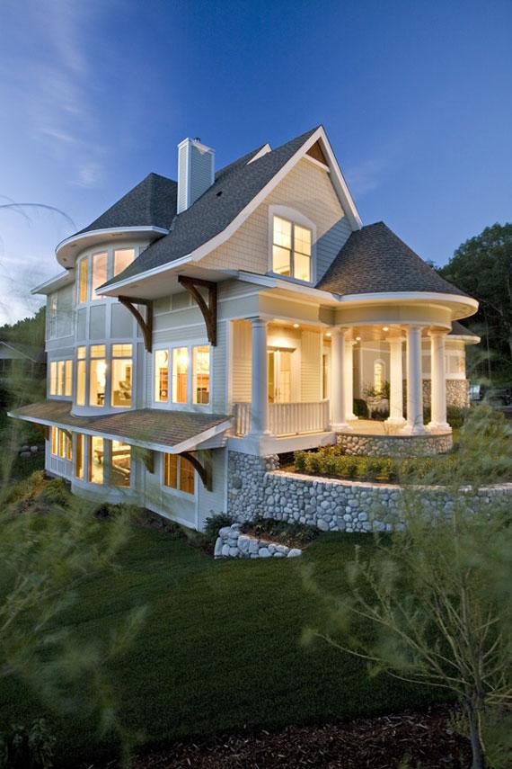 dream house design  19