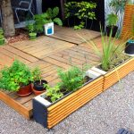 Easy landscaping ideas for home