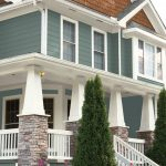 How to choose best exterior home color