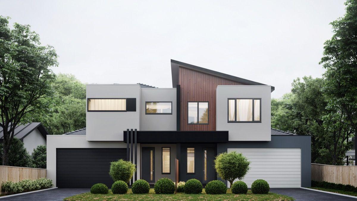 Exterior house design  54