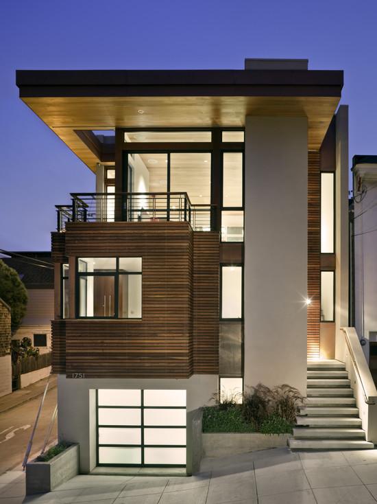 exterior house designs  52