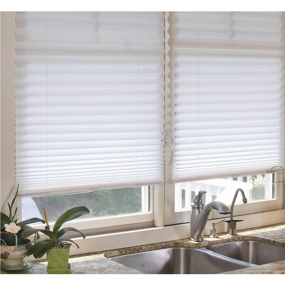 Fabric blinds  82