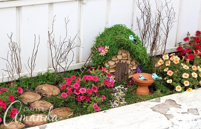 fairy garden  46