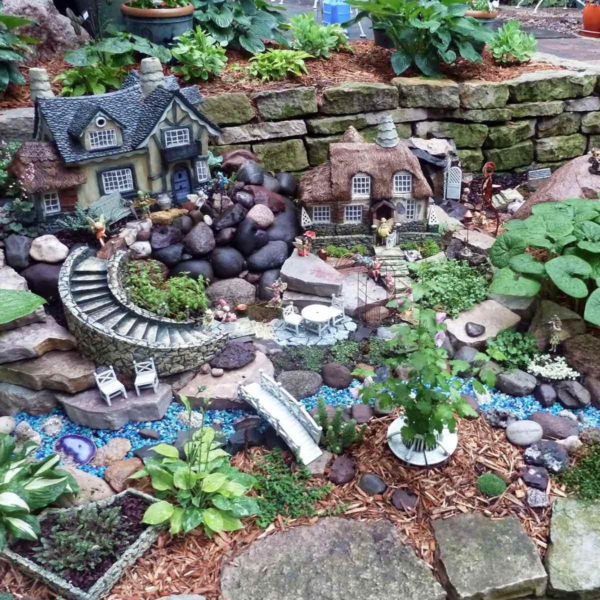 fairy garden  79
