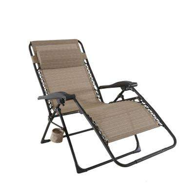 Folding patio chairs  18