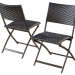 Folding patio chairs 91